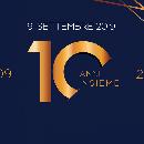 ''10 Anni Insieme!''