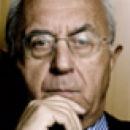 ''La Legge 231 Sicurezza con il Magistrato Guariniello''