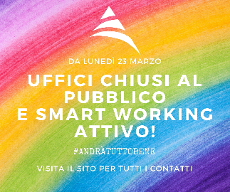 Aperto in Smart Working