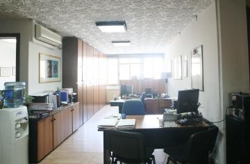 La sede di AAeAA Consulting