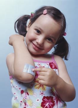 Le Soluzioni Assicurative Infortuni e Malattia