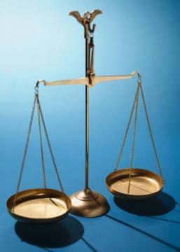 Servizio Tutela Legale